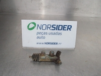 Picture of Secondary Clutch Slave Cylinder Toyota Starlet de 1990 a 1996