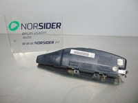 Picture of Front Seat Airbag Passenger Side Citroen Xantia Break from 1998 to 2001