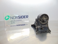 Picture of Left Gearbox Mount / Mounting Bearing Nissan Almera de 2000 a 2003