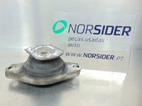 Picture of Front Gearbox Mount / Mounting Bearing Alfa Romeo 156 from 1997 to 2002