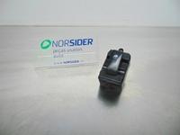 Imagen de Interruptor de elevalunas trazero derecho Kia Sephia de 1996 a 1999