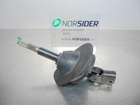 Picture of Steering Column Joint Opel Vivaro from 2001 to 2004