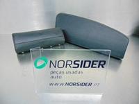 Imagen de Airbag de pasajero Citroen Xsara de 1997 a 2000
