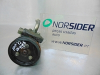 Picture of Power Steering Pump Rover 75 de 1999 a 2004