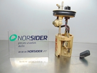 Picture of Fuel Pump Rover 75 from 1999 to 2004 | MT XC251 96563403
