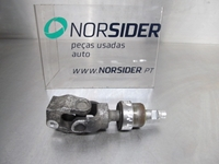 Picture of Steering Column Joint Volvo 850 Station Wagon from 1994 to 1997