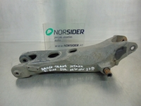 Picture of Rear Axel Botton Transversal Control Arm Center Left Volvo XC70 from 2002 to 2005