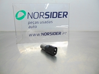 Picture of Front Left ABS Sensor Volvo 850 Station Wagon from 1994 to 1997 | Ate 10.0711-1146.1
