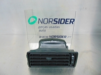 Picture of Right Dashboard Vent Volvo 850 Station Wagon from 1994 to 1997