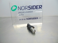 Picture of Front Right ABS Sensor Volvo 850 Station Wagon from 1994 to 1997 | Ate 10.0711-1146.1