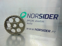Picture of Camshaft Pulley Toyota Carina II from 1988 to 1992 | Ref. Motor: 4A