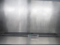 Picture of Roof Longitudinal Bar ( Set ) Volvo 850 Station Wagon de 1994 a 1997