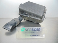 Picture of Air Intake Filter Box Volvo 850 Station Wagon de 1994 a 1997