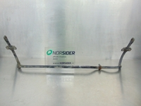Picture of Rear Sway Bar Fiat Marea Weekend de 1996 a 1999