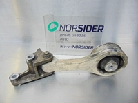 Picture of Rear Gearbox Mount / Mounting Bearing Ford Puma from 1997 to 2002