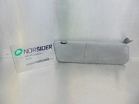 Picture of Right Sun Visor Mitsubishi L 300 from 1988 to 1995
