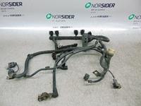 Imagen de Instalación eléctrica de inyector Volkswagen Lupo de 1998 a 2005