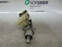 Picture of Brake Master Cylinder Volkswagen Lupo from 1998 to 2005 | BENDIX