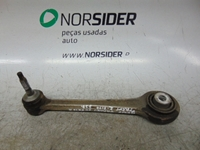 Picture of Rear Axel Botton Transversal Control Arm Center Left Bmw X5 (E53) de 2000 a 2003