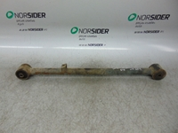 Picture of Rear Axel bottom Longitudinal Control Arm Front Right Kia Sportage de 1995 a 1999