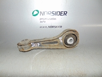 Picture of Right Engine Mount / Mounting Bearing Renault Twingo from 2007 to 2011