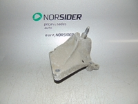 Picture of Left Gearbox Mount / Mounting Bearing Renault Twingo from 2007 to 2011