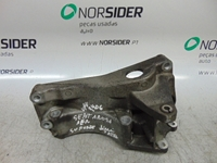 Picture of Alternator Mounting Bracket Seat Arosa de 1997 a 2000