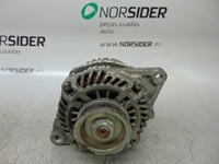 Picture of Alternator Mitsubishi Colt from 2008 to 2013 | MITSUBISHI