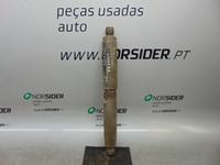 Picture of Amortecedor trás direito Nissan Navara (D22) de 1998 a 2001