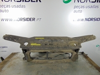 Picture of Front Frame  Volvo S80 de 1998 a 2003