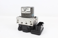 Picture of Abs Pump Kia Picanto from 2008 to 2011 | MANDO 5WY7E22A