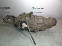 Image de Différentiel / Boîte de transfert arrière Honda CR-V de 1997 à 2002