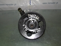 Picture of Power Steering Pump Ford Mondeo from 1993 to 1996
