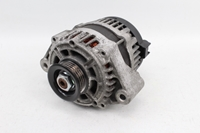 Picture of Alternator Chevrolet Spark de 2010 a 2013