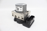 Picture of Abs Pump Chevrolet Spark de 2010 a 2013