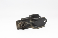 Picture of Rear Gearbox Mount / Mounting Bearing Peugeot 106 de 1996 a 2003