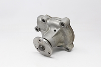 Picture of Water Pump Opel Meriva from 2003 to 2006 | Ref. Motor: Z17DTH