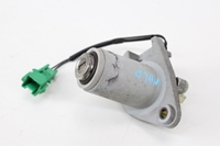 Image de Cylindre de serrure de malle / hayon Saab 9-3 de 1998 à 2000