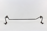 Picture of Rear Sway Bar Volvo S40 from 1996 to 2000