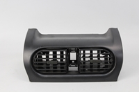 Picture of Center Dashboard Vent (Pair) Opel Combo C Cargo de 2001 a 2004
