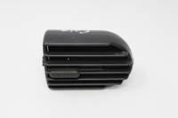 Picture of Right Dashboard Vent Opel Combo C Cargo de 2001 a 2004