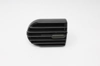 Picture of Left  Dashboard Vent Opel Combo C Cargo de 2001 a 2004