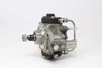 Picture of High Pressure Fuel Pump Opel Meriva from 2003 to 2006 | Denso HU294000-0073 8-97313862-4