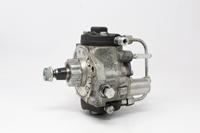 Picture of Bomba de alta pressão injecção Opel Meriva de 2003 a 2006 | Denso HU294000-0073 8-97313862-4