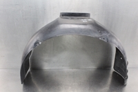 Picture of Front Right Wheel Arch Liner Seat Inca de 1996 a 2003