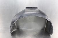 Image de Passage de roue avant gauche Seat Inca de 1996 à 2003 | 6K080996