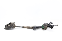 Picture of Steering Column Renault Espace III from 1997 to 2003