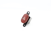 Picture of Warning Light Button / Switch Renault Espace III from 1997 to 2003 | 8229553407