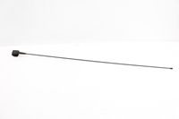 Picture of Antena Citroen Berlingo Van de 1996 a 2002