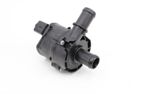 Picture of Water Pump Renault Talisman Sport Tourer from 2015 to 2019 | BOSCH 0 392 023 219